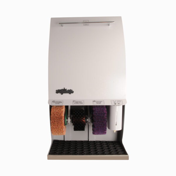 Аппарат для чистки обуви Royal Design