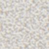 Антик белое серебро
