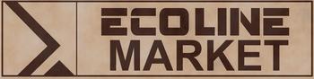 Фирменный магазин - Аппараты для чистки обуви: ЭКО Лайн, Royal line